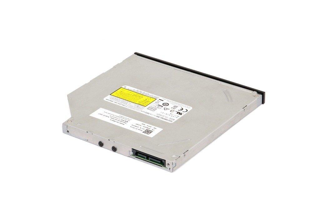 Dell Inspiron CD-RW DVD-RW Optical Drive DU-8A5LH