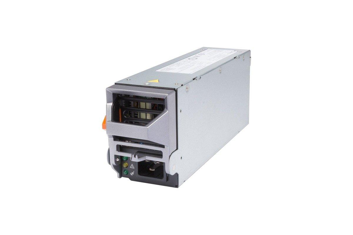 Dell POWEREDGE M1000e 2700w Hot Swap Power Supply 0TJJ3M TJJ3M