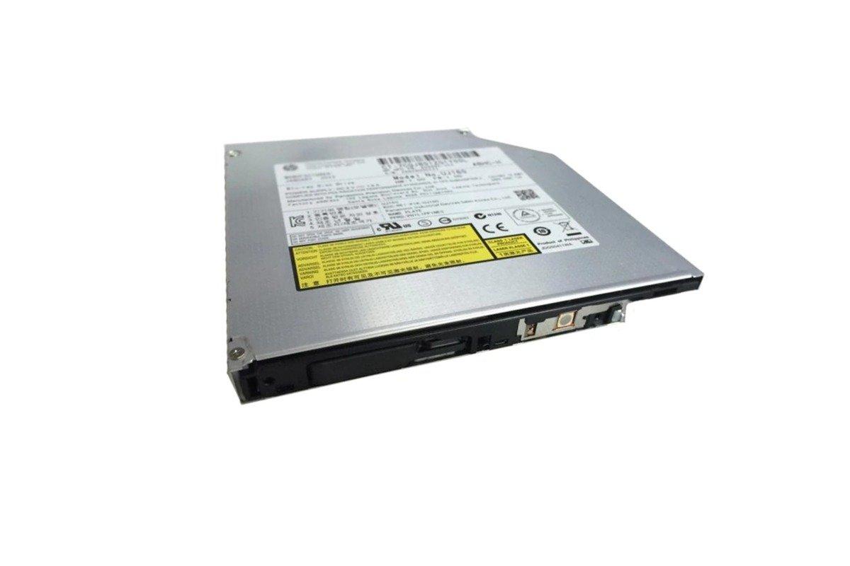 Toshiba Slim DVD-R/RW SATA Optical Drive TS-U633