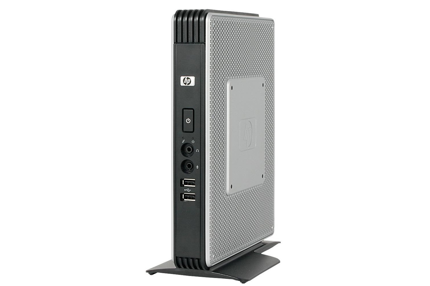 Desktop Clients HP Flexible Thin Client T5735 AMD 1GB/1GB W/O OS LAN