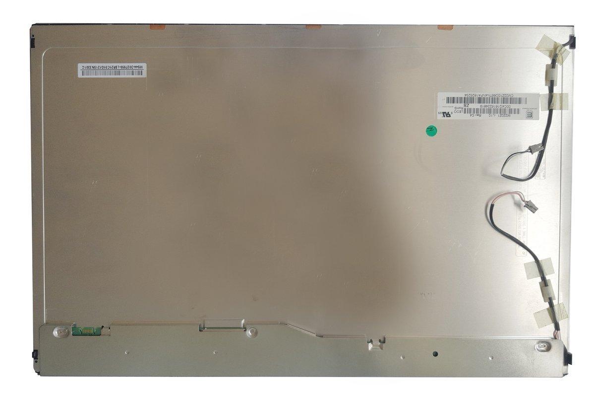 Bildschirm Display CMO 22' M220Z1-L10 Rev. C2 1680x1050