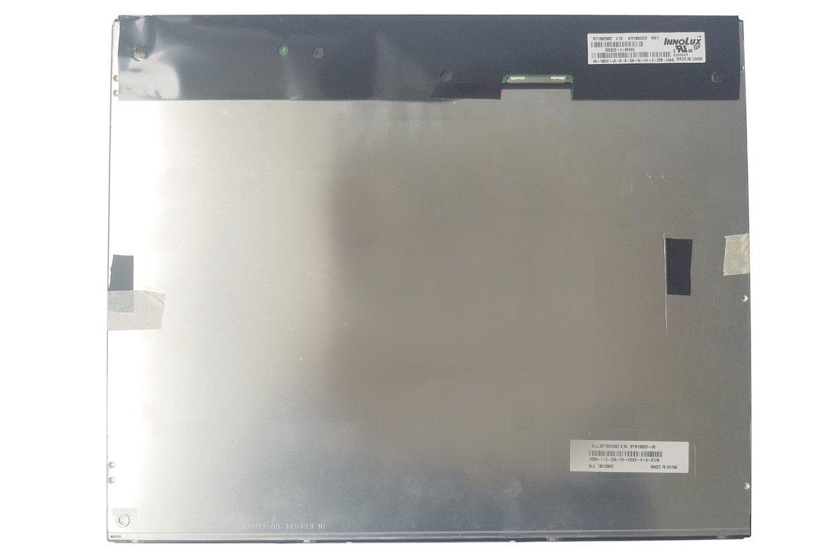 Bildschirm Display Chimei Innolux 19'  MT190EN02 V.W 1280x1024