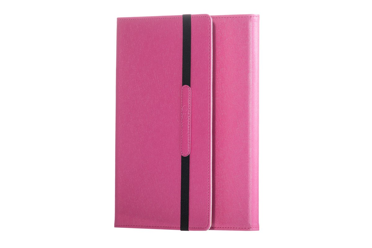KVAGO IPad Air Case 2