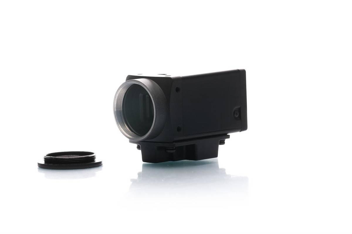 Keyence Digitale 1Mpx-Hochgeschwindigkeitskamera für die XG-Serie XG-H100M