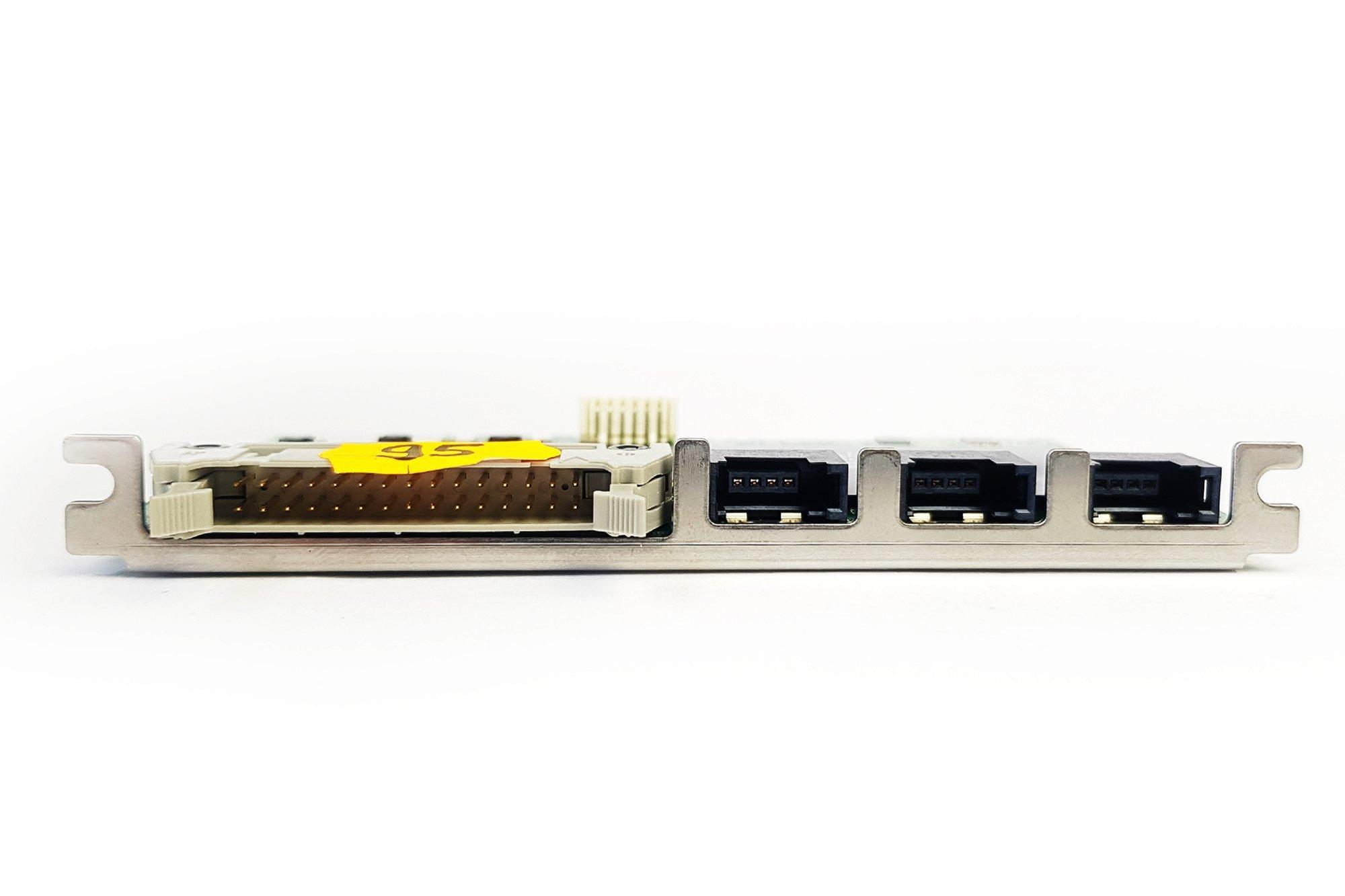 Keyence Erweiterungskarte für GT2-100P GT2-E3P