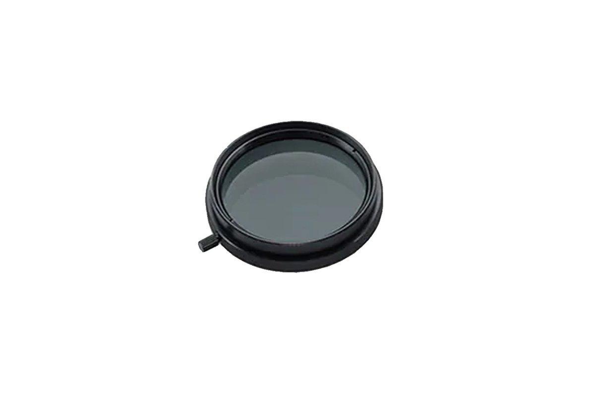 Keyence Polarisationsfilter 25,5 mm für Objektiv OP-51603