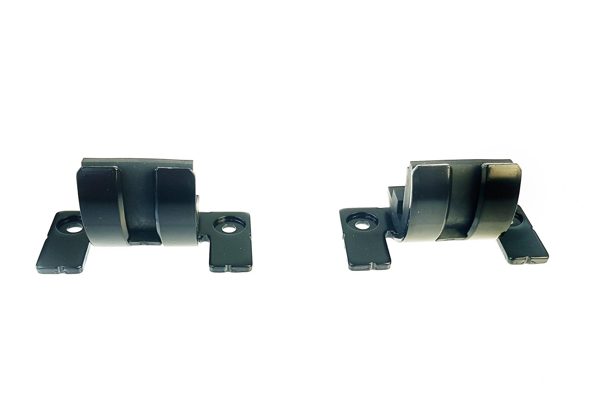 Keyence Vibrationsisolator für verstellbare Halterung GL-RB32