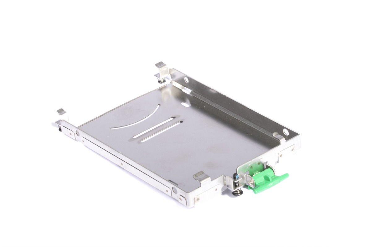 """Montagerahmen HP HDD Bracket 2.5"""""""