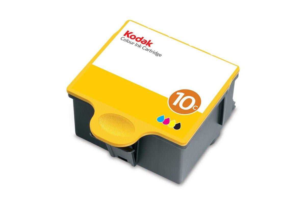 Original Tintenpatronen Kodak 10C 3949930 Color