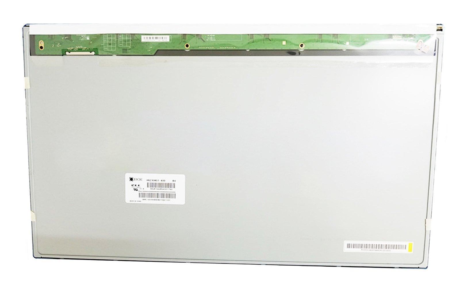 Bildschirm Display BOE 23' HR230WU1-100 1920 x 1080