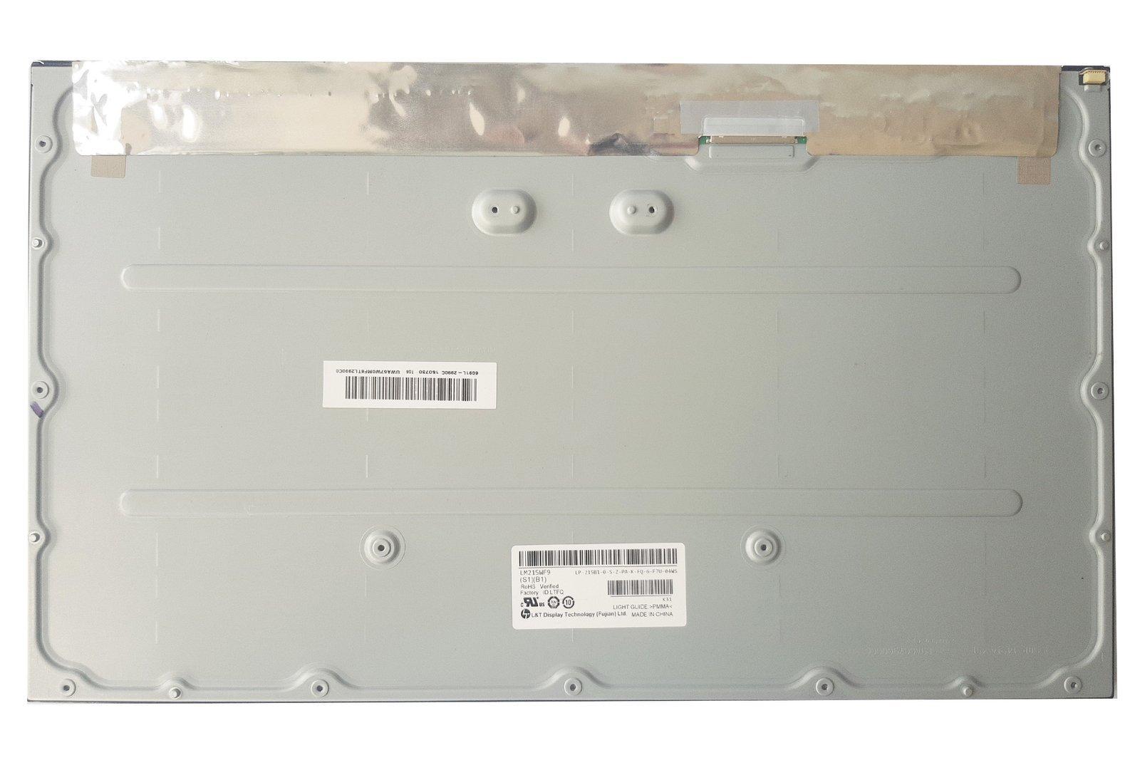 Bildschirm Display L&T Display 21.5' LM215WF9-S1B1