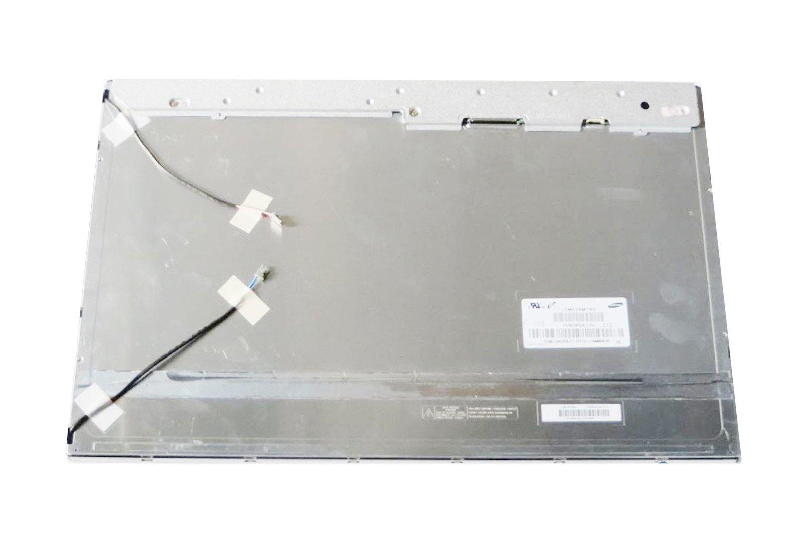 Bildschirm Display Samsung 22' LTM220MT05 1680 x 1050