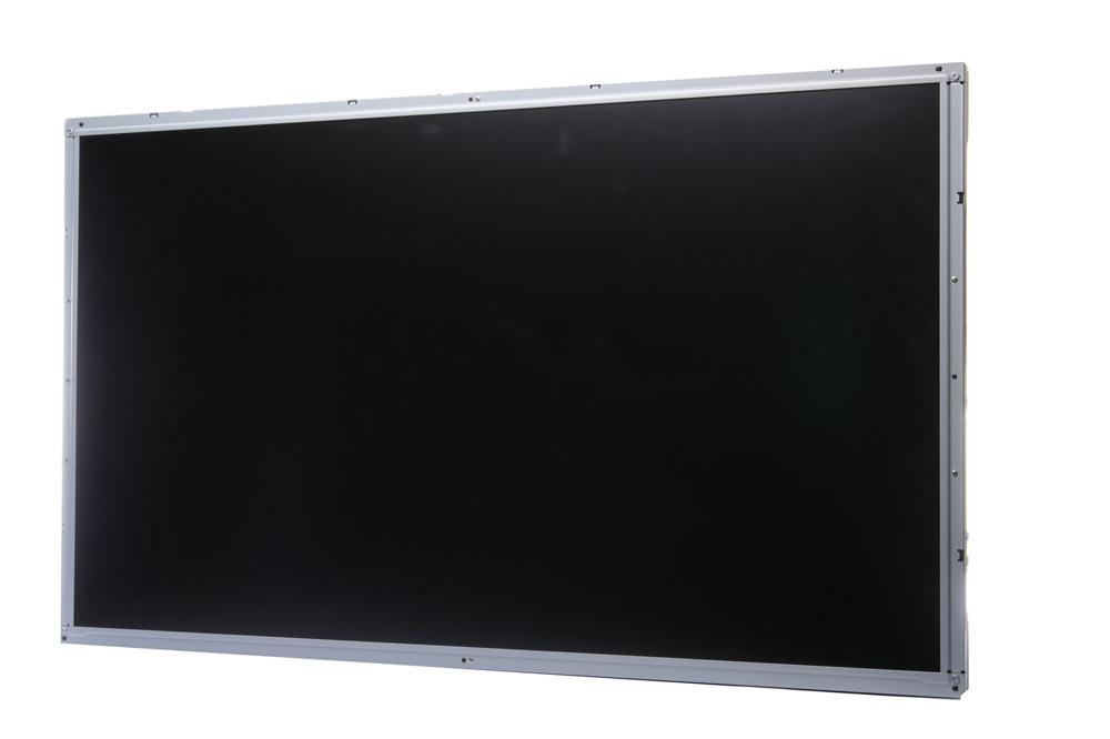 Bildschirm Display Sharp 31.5' LQ315D1JG03 3840 x 2160
