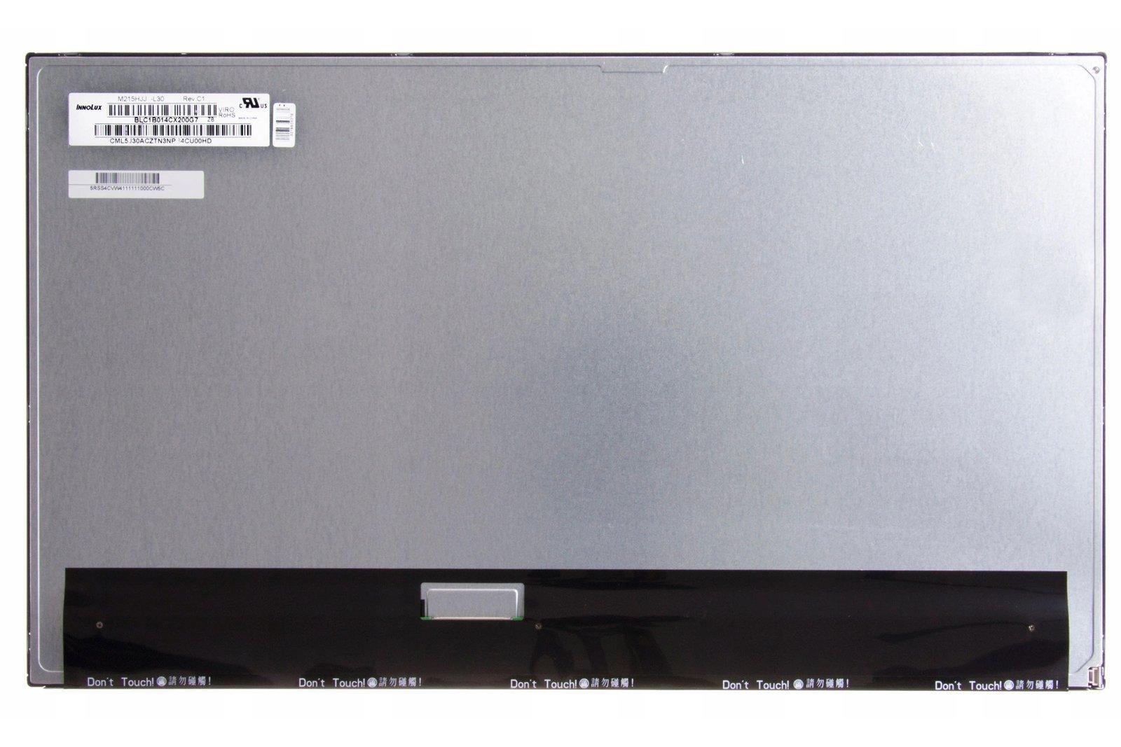 Bildschirm Innolux 21.5' M215HJJ-L30 Rev. C1 FullHD