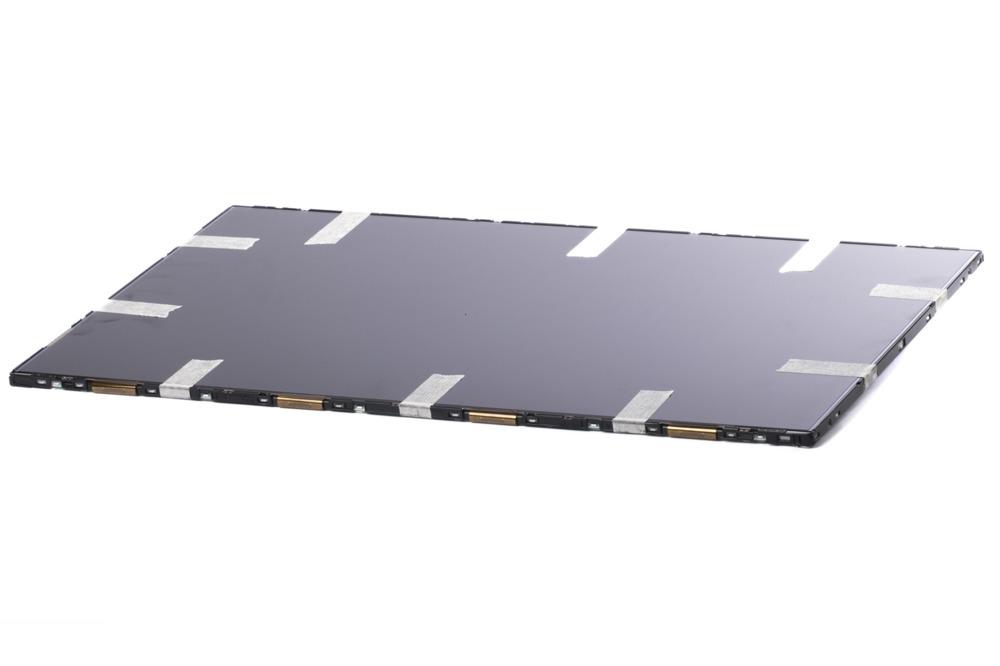 LG Display LM215WF3-SLK1 Apple iMac Lenovo 21,5 Zoll IPS 1920x1080 LM215WF3