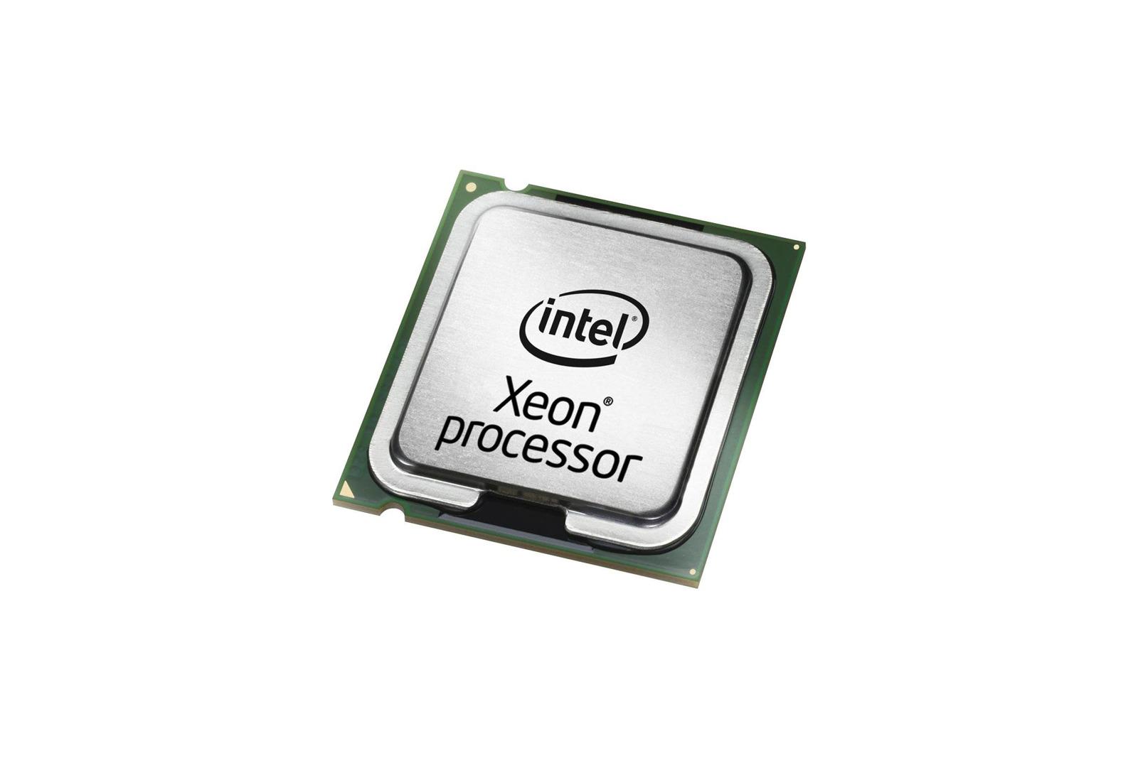 Processor Intel Xeon E5-2403 1.80GHz