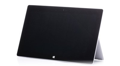 Microsoft Surface 2 32GB  Windows OEM