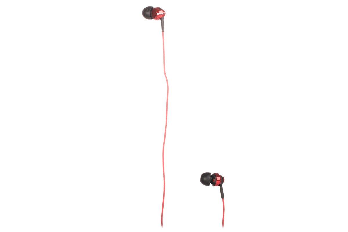 Słuchawki Sony MDR-EX110AP (grade A)