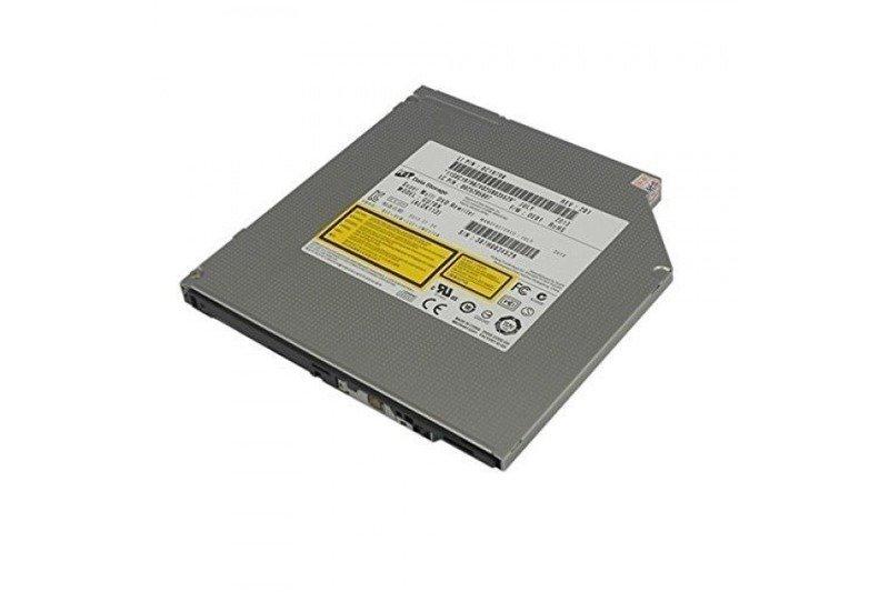 Nagrywarka LG Super Multi Slim Internal DVD GT80N